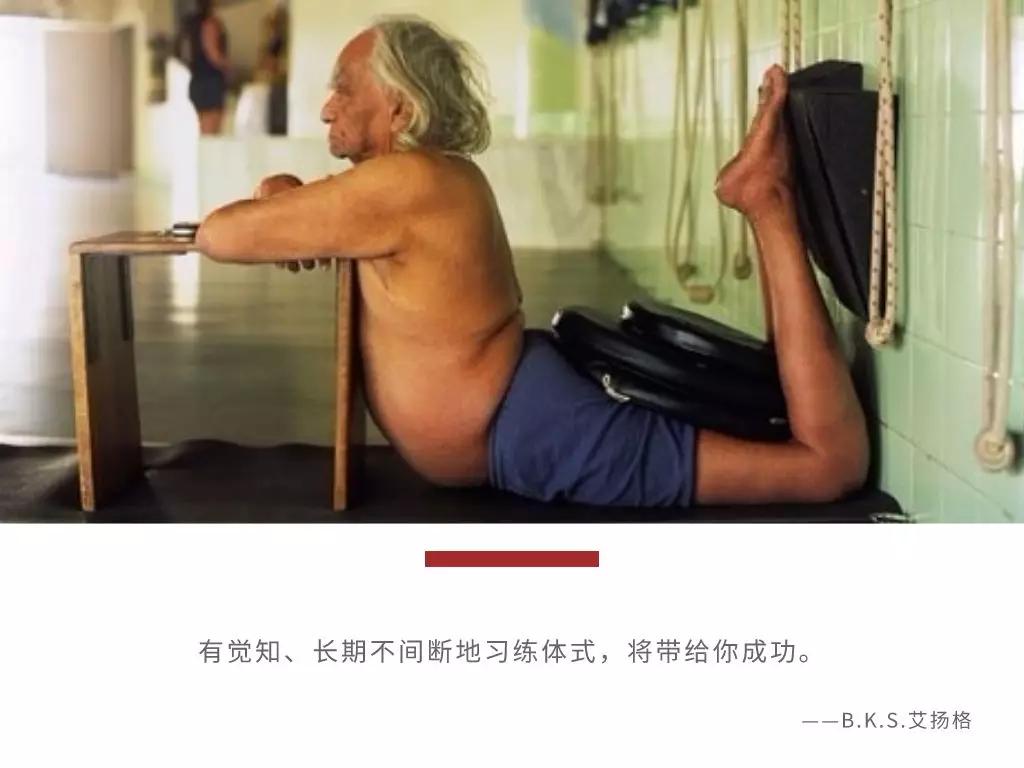 瑜伽 之 光 中文 版